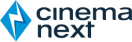 CinemaNext logo