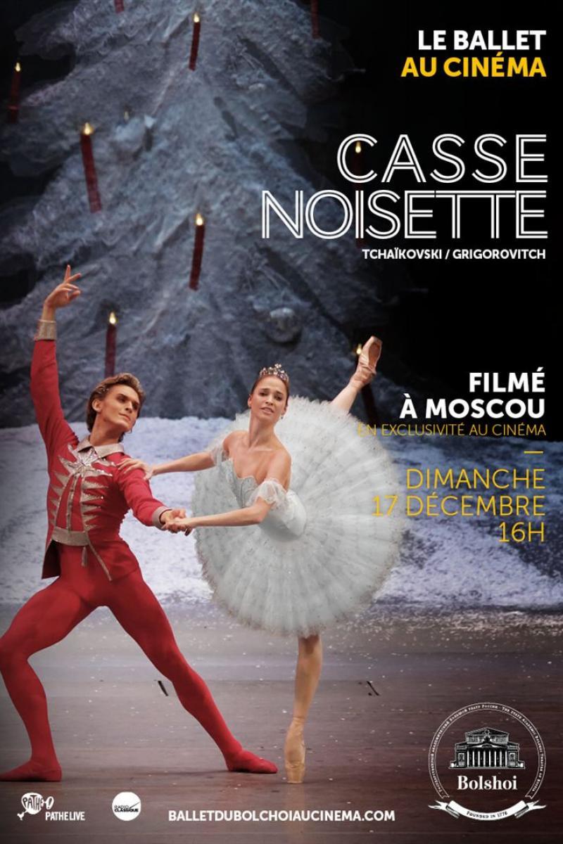 CasseNoisette_EclairColor