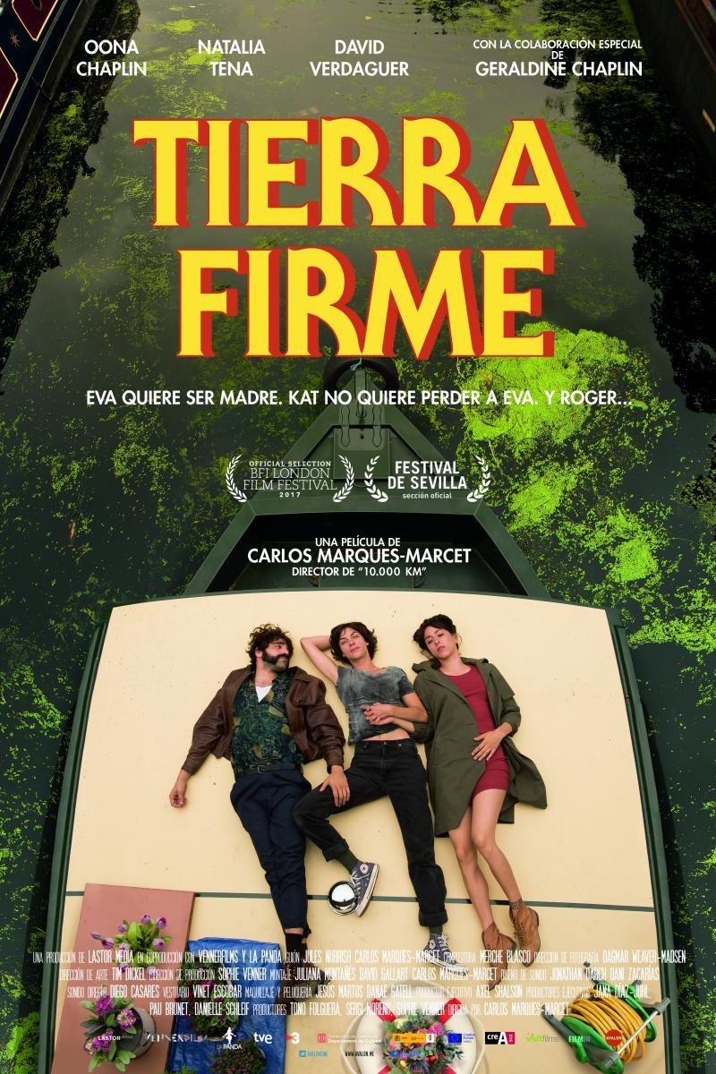 TierraFirme_EclairColor