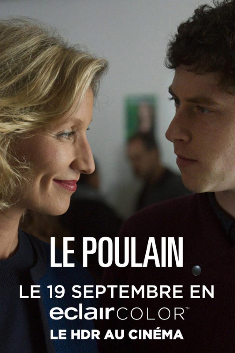 EclairColor_LePoulain