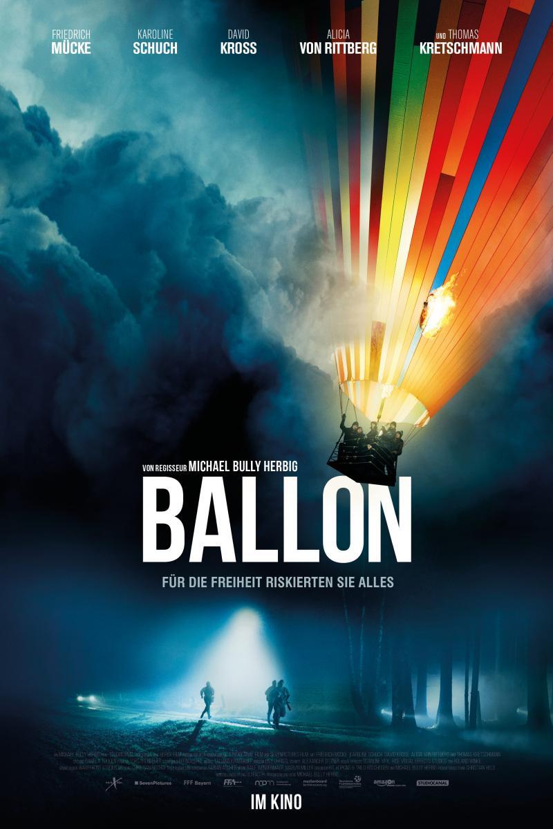 ballon_plakat_studiocanal