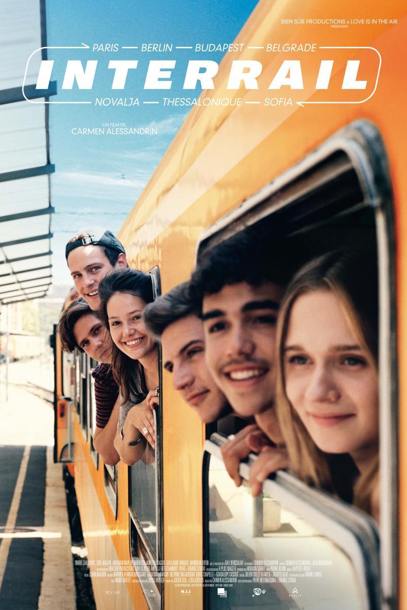 EclairColor_Interrail