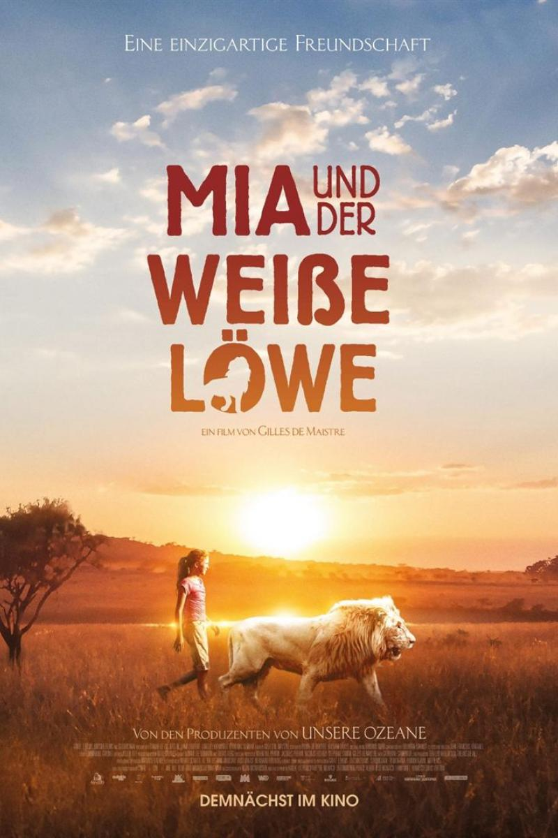 Mia_poster_DE