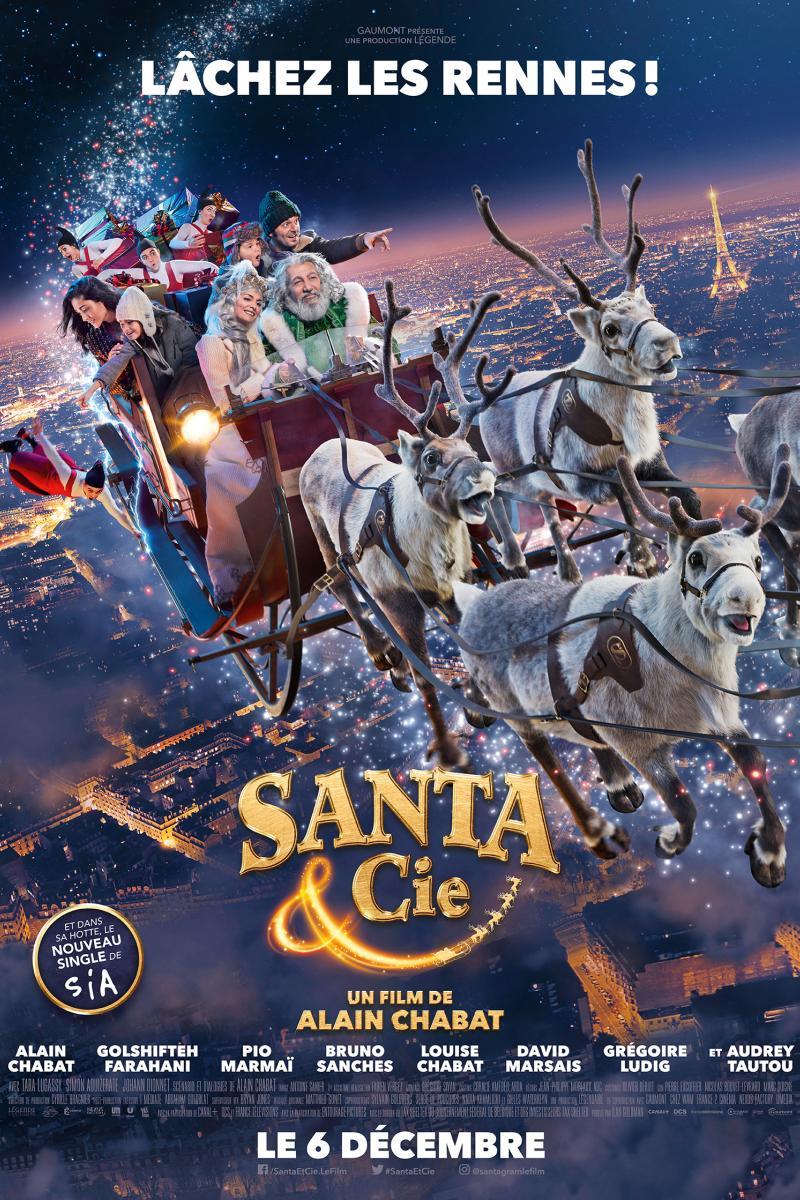 Santa&Cie_EclairColor