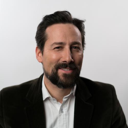 Maxime Rigaud