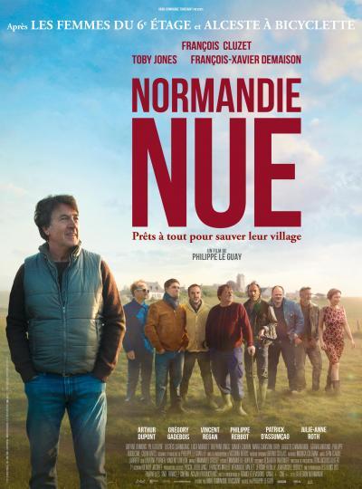 NormandieNue_EclairColor