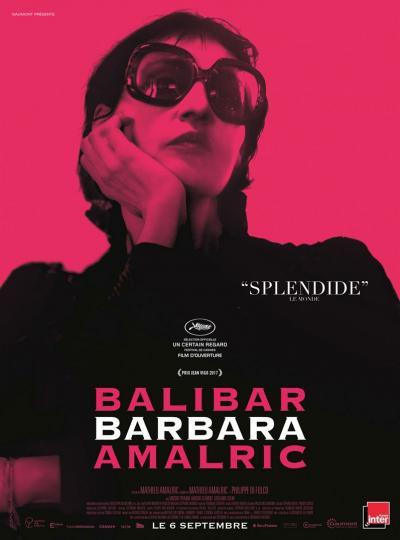Barbara EclairColor