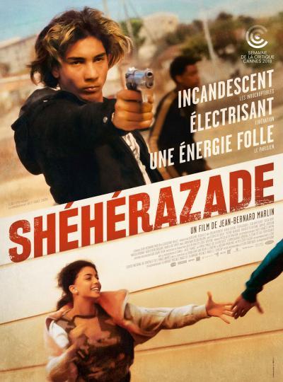 sheherazade_eclaircolor_film