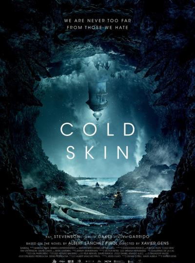 ColdSkin_EclairColor