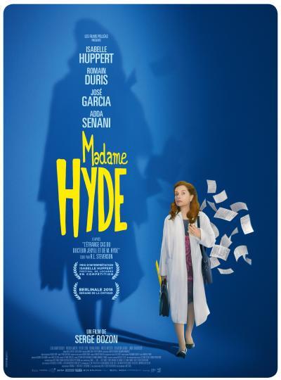 MadameHyde_EclairColor