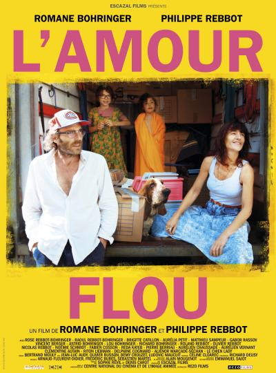 lamourflou_escazal_films