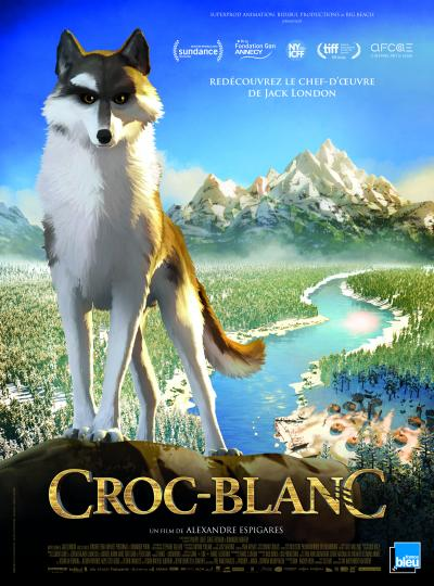 EclairColor_CrocBlanc
