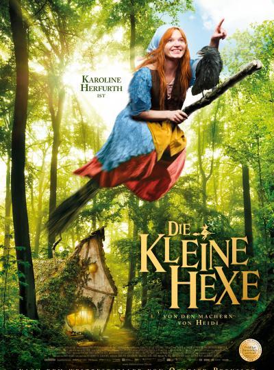 DieKleineHexe_EclairColor