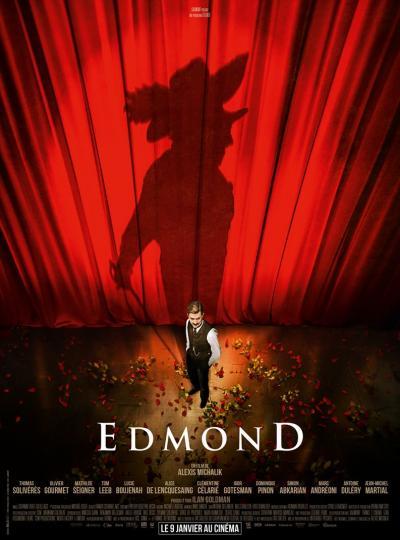 EC-Edmond_Gaumont