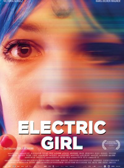 electricgirl_eclaircolor_farbfilm