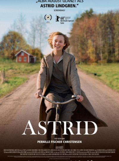 astrid_poster