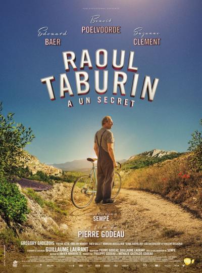 Raoul_Taburin_Pathé_EclairColor