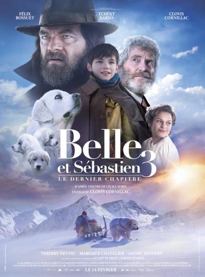 BelleetSebastien3_EclairColor