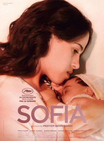 Sofia_Memento_Films