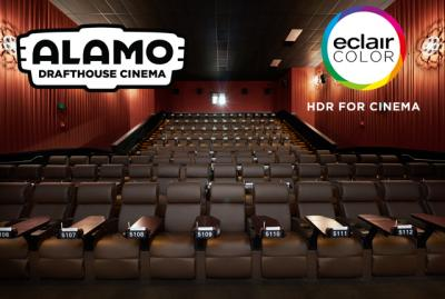 EclairColor_Alamo