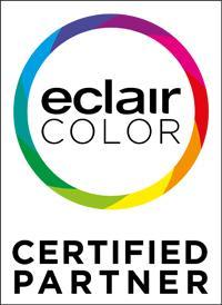 EclairColor_Labs