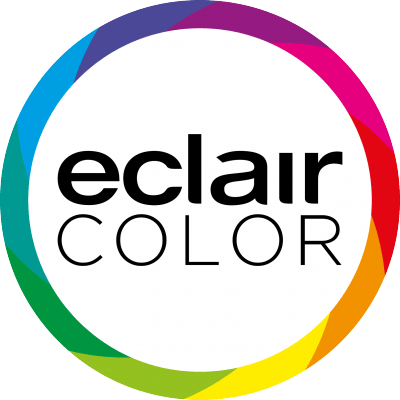 Eclaircolor_logo_rainbow