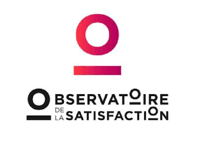 observatoire de la satisfaction
