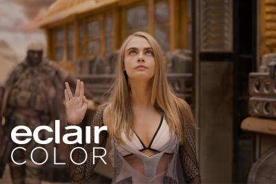 EclairColor_AColorfulYear