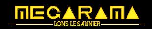 megarama Lons-Le-Saunier